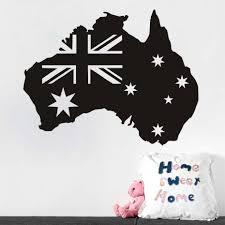 online buy wholesale wall art australia from china wall art