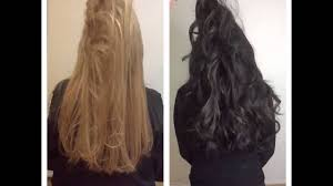 so cap hair extensions great lengths and socap hair extensions