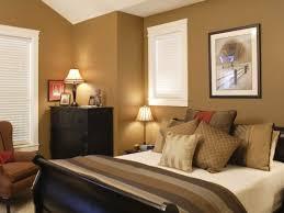 beautiful design of girly bedroom ideas 4 home decor