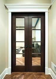 Custom Interior Doors Home Depot Custom Interior Doors Custom Interior Door Custom Wood