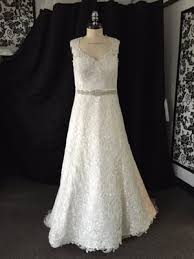 wedding dress alterations milwaukee sophisticated 4032 n wilson dr milwaukee wi dressmakers