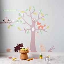 stickers pour chambre bébé fille stickers muraux chambre bebe fille 2 sticker mural chambre