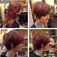 whats the lastest hair trends for 2015 25 stunning short hairstyles for summer styles weekly