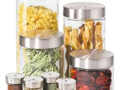 uncategorized stunning airtight food storage containers kitchen full size of uncategorized stunning airtight food storage containers kitchen cabinets intriguing airtight glass food