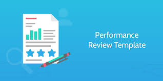 performance review template process street
