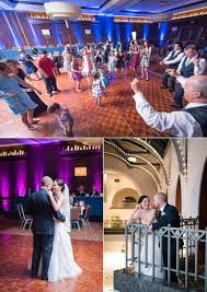 Wedding Venues Milwaukee Modern Wedding Venues In Milwaukee Marriedinmilwaukee Com