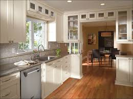 100 unfinished base kitchen cabinets kitchen inspiring