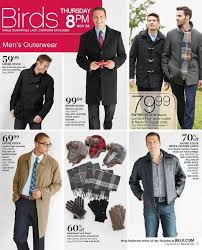 best male clothing shoppig for black friday deals belk black friday 2013 ad find the best belk black friday deals