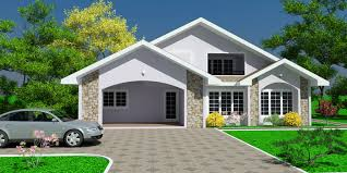 houses with two master bedrooms house plans with two master bedrooms u2013 bedroom at real estate