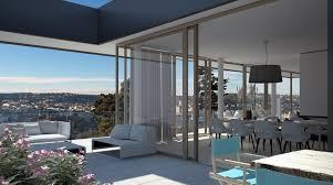 stuttgart architektur projekt haus am hang stuttgart architekten bda fuchs wacker