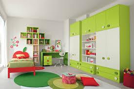 meubles chambre enfants cuisine chambre pour enfant quel mobilier de rangement installer