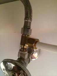 How To Install A Kitchen Sink Faucet Countertop Alkaline Water Ionizer Under Sink Installation