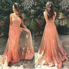 best 25 graduation dresses long ideas on pinterest pretty prom