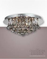 Who Sings Crystal Chandelier 41 Best Lighting Images On Pinterest Crystal Chandeliers