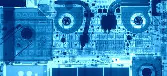 electronics industry struers com