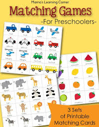 best 25 matching games ideas on pinterest preschool shape