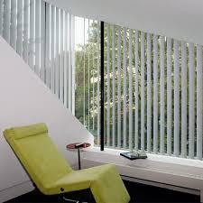 bande plastique pour porte rideau lamelle verticale plastique jennmomoftwomunchkins com