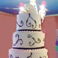wedding cakes san antonio san antonio tx lgbt friendly bakery lgbt wedding cakes