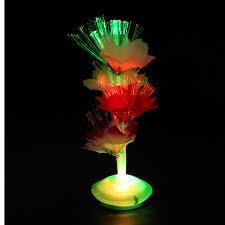 fiber optic lamp battery promotion shop for promotional fiber