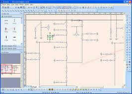 create an electrical engineering diagram u2013 visio u2013 readingrat net