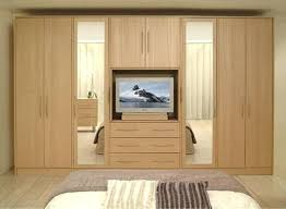 bedroom wardrobe units clever wardrobe storage is a must have for