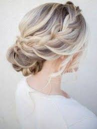 L舖sige Kurzhaarfrisuren 2017 by 53 Best Beautiful Bridal And Bridesmaids Gowns Images On