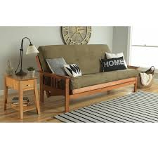 awesome futon full size mattress 25 best ideas about best futon