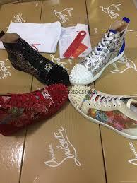 cheap christian louboutin shoes for men christian louboutin sneakers