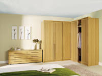 Modular Bedroom Furniture Uk Design Your Own Bedroom Furniture Collection Buying Guide At Argos