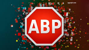 adblock plus android apk adblock plus apk for android ios and windows appzy9