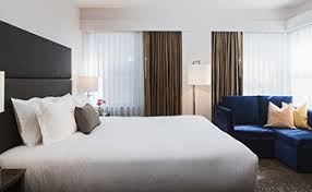 2 bedroom suite hotels washington dc washington dc hotel rooms suites kimpton carlyle hotel