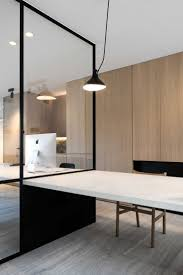 Home Office Interior Design by Best 25 Office Floor Ideas Only On Pinterest Creative Office