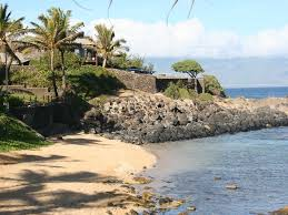 maui u0027s unspoiled north shore at your homeaway paia