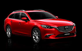 mazda zoom mazda 6 mazda philippines u2013 get ready to zoom zoom
