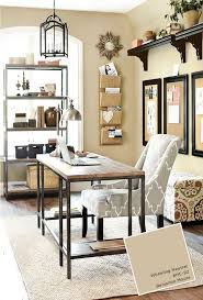 227 best paint colors images on pinterest colors color palettes