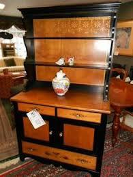 Oak Crest Desk Oak Crest California Roll Top Desk 333 00 For The Home