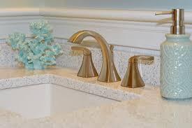 Kitchen And Bath Remodeling Ideas Bathroom Remodel Ideas Harrisburg Kitchen U0026 Bath