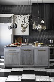 kitchen backsplash photo gallery 53 best kitchen backsplash ideas tile designs for kitchen