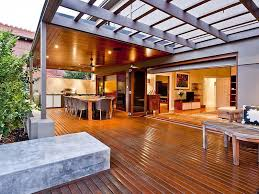 the perfect property listing realestate com au