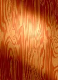 wood grain pattern photoshop texture photoshop tutorials psddude