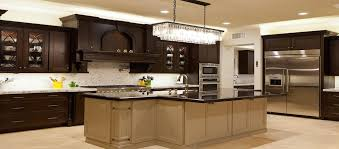 quality kitchen cabinets at a reasonable price kitchen cabinets remodeling laguna beach ca
