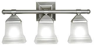 vanity lights for bathroom bathroom vanity cfl light bulbs u2013 twestion