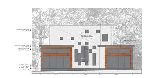 tree house by matt fajkus architecture karmatrendz