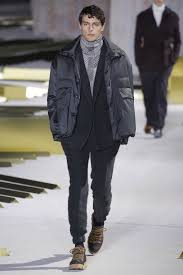 ermenegildo zegna fall winter 2017 2018