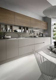 Modern Interior Design Kitchen 4436 Best Luxe Kitchens Images On Pinterest Kitchen Ideas