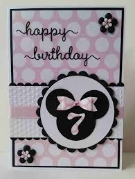 the 25 best kids birthday cards ideas on pinterest bday cards