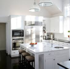 cape cod kitchen and bath interior design for home remodeling best