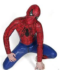 spandex spiderman costumes buy cheap costumes
