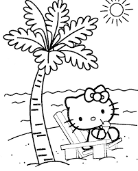 coloring pages cake funycoloring