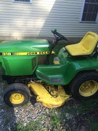 john deere sx75 the best deer 2017